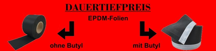 Protec EPDM