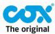Alle Produkte von Cox